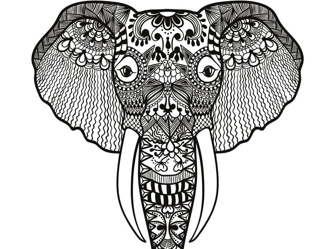 Beste Henna Elefant Malvorlagen Ideen - Beispielzusammenfassung ...