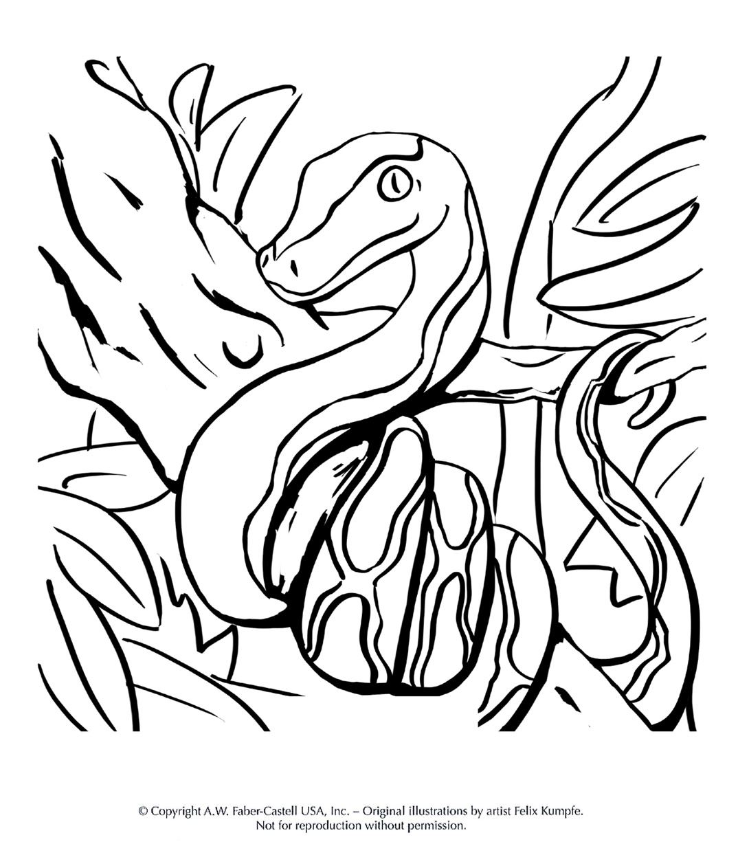 seegras malvorlage | coloring and malvorlagan