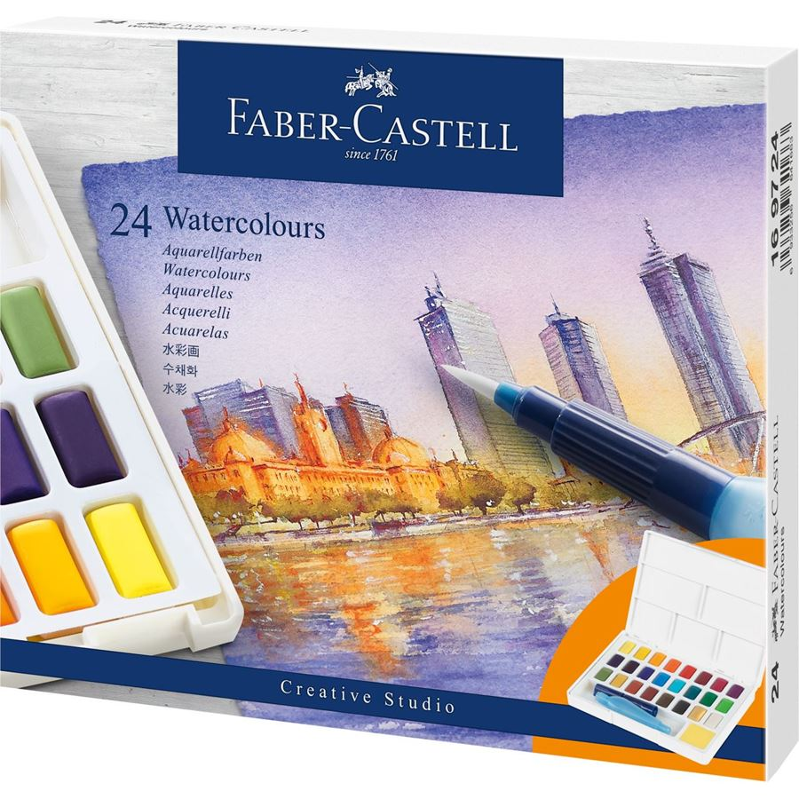 https://www.faber-castell.de/-/media/Products/Product-Repository/Watercolour-pans/24-25-14-Artists-colours/169724-Watercolours-in-pans-24ct-set/Images/169724_10_PM1.ashx?bc=ffffff&as=0&h=900&w=900&hash=F44D3DE4A651299D8D890BE20D61562F4DDDB2C1