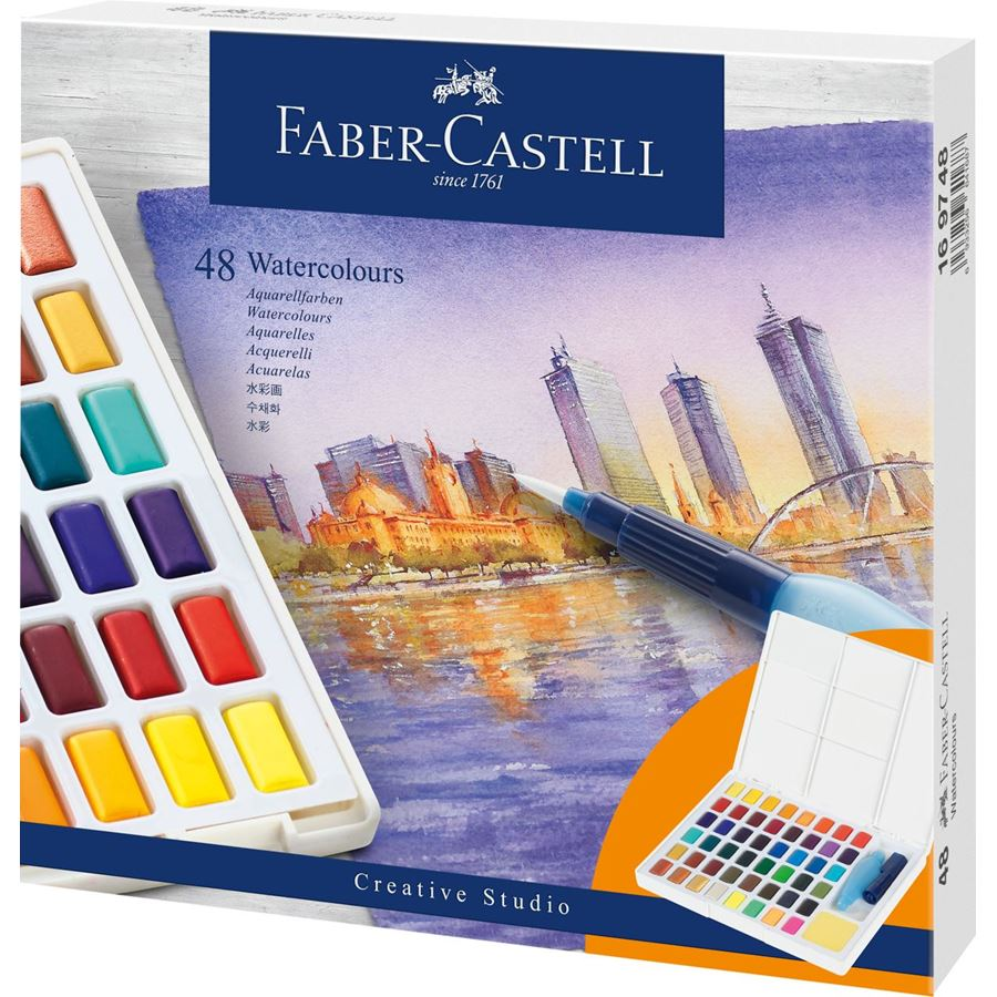 https://www.faber-castell.de/-/media/Products/Product-Repository/Watercolour-pans/24-25-14-Artists-colours/169748-Watercolours-in-pans-48ct-set/Images/169748_10_PM1.ashx?bc=ffffff&as=0&h=900&w=900&hash=2F787D608E49AD792BD0C4E26987DE38B5CC213B