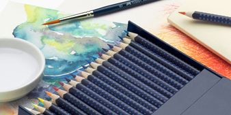 Art GRIP Aquarelle
